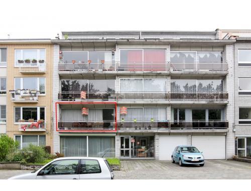 Appartement te koop in deurne elh09 for Appartement te koop deurne