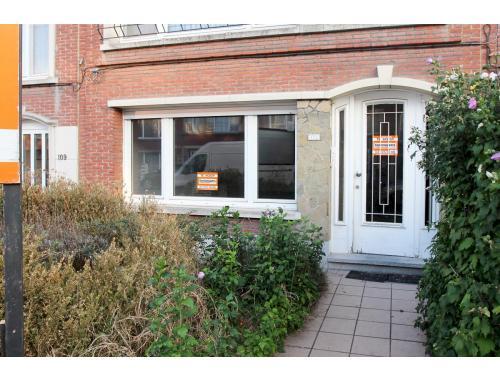 Appartement te koop in deurne f3c80 for Appartement te koop deurne