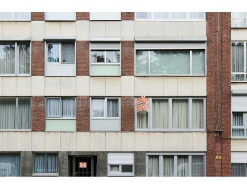 Appartement te koop in merksem f4z2w for Huis te koop in merksem