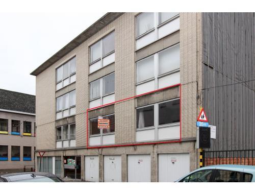 Appartement te koop in deurne ff41d for Appartement te koop deurne