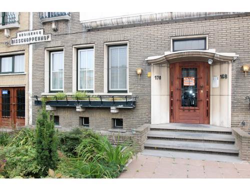 appartement te koop in deurne ftw9f On appartement te koop deurne