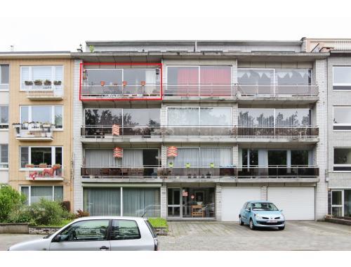 Appartement te koop in deurne ftwdl for Appartement te koop deurne