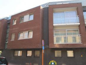Mooi appartement met 2 slaapkamers en terras in centrum Zwijndrecht:Dit appartement met prachtig terras is gelegen in het commerciële centr