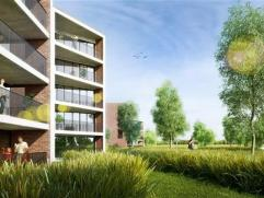 Ideaal gelegen nieuwbouwproject met in totaal 35 appartementen en 19 woningen in het hartje van Lier! Oplevering gepland tegen september 2016. Meer in