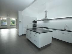 KLEIN BESCHRIJF MOGELIJK! Knap recent volledig gerenoveerde en zeer energiezuinige (170 kWh/m²!) gezinswoning nabij De Bist in Wilrijk! Gelegen n