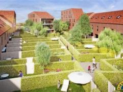 VERKOOPWEEKEND ZATERDAG 29/11 en ZONDAG 30/11 te sionsplein, welkom tussen 11-15 uur! Zeer mooi appartementen en woningen met tuin en/of terras! Ideaa