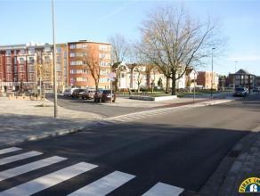 Ondergrondse autostaanplaats Geen stedenbouwkundige vergunning uitgereikt - Woongebied - Geen dagvaarding uitgebracht - Geen voorkooprecht ruimtelijke