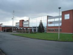 """Office te huur Prachtige kantoren gelegen aan het nieuwe bedrijvenpark """"Baarbeek"""", vlakbij de E17 Antwerpen-Gent afrit 17 Zwijndrecht en nabij de E34"""