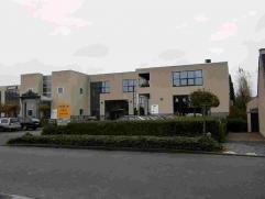 Office te huur Bereikbaar aan autostrade A12, afrit 13, bij Delwaidedok en Liefkenshoektunnel.De volgende bedrijven kozen al voor het Stabroek Busines