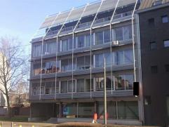 Office te huur Mooie lichte kantoorruimte op een invalsweg naar Antwerpen.Het betreft een modern kantoorgebouw uitstekend gelegen qua bereikbaarheid m