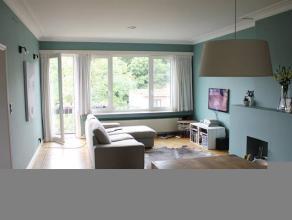 Ruim 2 slaapkamer appartement (ca 100 m²) met terras in de felbegeerde Pulhofwijk. Zeer goed gelegen met uitstekende verbinding naar snelwegen en