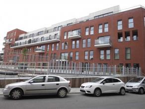 Luxueus afgewerkt nieuwbouw appartement met 2 slaapkamers en terras.Indeling Dit luxueus afgewerkt appartement met 2 slaapkamers bevindt zich op de 2e