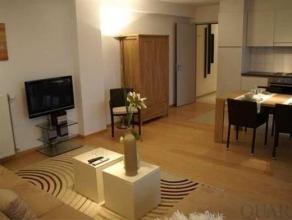 Indeling:Vista 03 is een nieuwbouwproject met een totaal van 85 appartementen gelegen aan het vernieuwde Kievitplein te Antwerpen. Vista 03 bevat 85 n