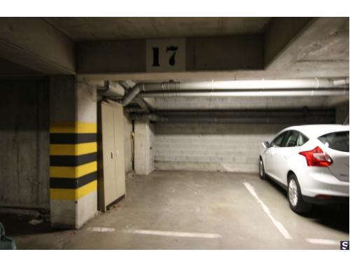 Garage louer antwerpen 100 ef5h0 sidimex for Garage professionnel a louer