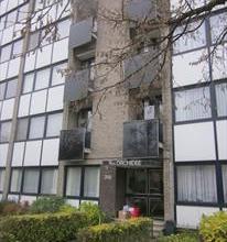 Gezellig 1 slaapkamer appartement aan het Te Boelaerpark Dit appartement in residentie de Orchidee bevindt zich op de eerste verdieping. Het apparteme