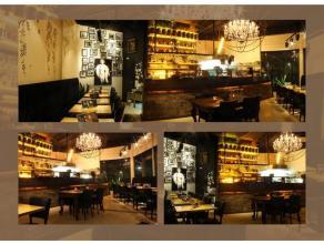 Food and drinks op TOP ligging Antwerpen Centrum met ZEER lage huur. <br /> 30 zitplaatsen binnen en tot 100 zitplaatsen buiten op het terras. <br />