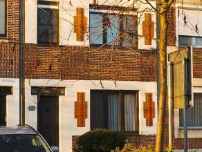 VERKOOP OP LIJFRENTE: http://www.immobib.be/nl/page.php?id=44 - BELEGGINGSVASTGOED   Maximaal 15 jaar op 2 hoofden: M 07/08/1942 en V 25/06/1948 Bouqu