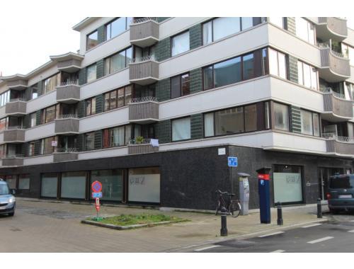 Appartement te huur in gent 670 ffc2j block vastgoed for Appartement te huur in gent