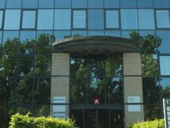 Goed gelegen kantorencomplex op zichtlocatie naast de E19 Antwerpen - Mechelen - Brussel. Alle kantoren zijn uitgerust met hoogwaardige materialen. Ze