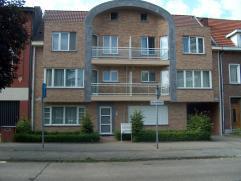 Recent duplex appartement te huur gelegen te Melgesdreef 31 in Merksem. In het gebouw is er een lift aanwezig. Het appartement beschikt over een mooie