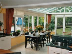 Prachtig ingerichte en instapklare Luxe Villa met aangelegde, volgroeide Tuin 5 ruime slaapkamers en 2 badkamers âDe luxe, exclusiviteit, en cha