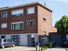 """Gezinswoning in goed gelegen woonwijk Gunstig gelegen woning in de wijk """"het Scheersel"""".Woning met veel praktische ruimte.De gelijkvloerse verdieping"""