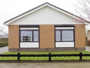 Huis te koop in 2288 Bouwel