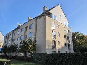 Ruim 2 slaapkamer appartementLigging: Gelegen in het centrum van Herentals. Winkels, openbaar vervoer, scholen, etc. op wandelafstand. Ook vlakbij de
