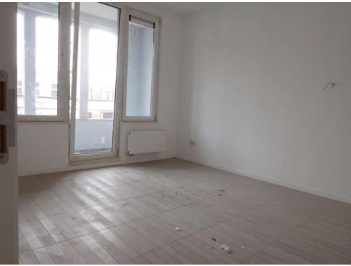 Appartement te koop in deurne dy0v9 zimmo for Appartement te koop deurne