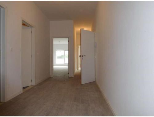 Appartement te koop in deurne dy0vh zimmo for Appartement te koop deurne