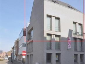 Ligging: In het hartje van Turnhout, vlakbij scholen, winkels, warande, ... Eventueel ook te combineren met de facilteiten van het naastgelegen rusthu