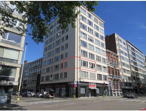 Appartement te huur in antwerpen 600 eoz3k for Appartement te huur antwerpen