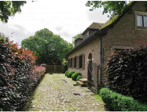 Huis te koop in westerlo fbtcq heylen for Westerlo huis te koop