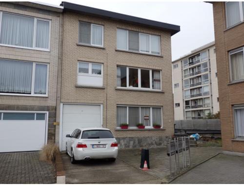 appartement te koop in deurne fio38 heylen On appartement te koop deurne
