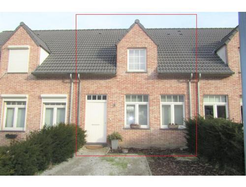 huis te koop in herentals fpuxf heylen