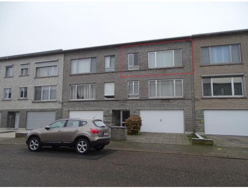 Appartement te koop in deurne fs8dj heylen for Appartement te koop deurne