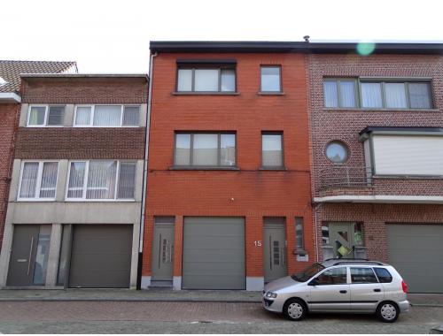 Huis te koop in merksem g28qb heylen for Huis te koop in merksem