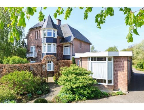 Huis te koop in westerlo g4gph heylen for Westerlo huis te koop