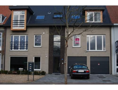 Appartement te huur in herentals 650 fgb3x pica nina for Appartement te huur herentals