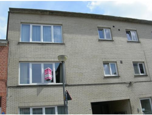 Appartement te huur in herentals 599 fdvaj pica nina for Appartement te huur herentals
