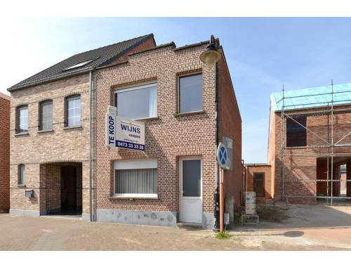 Wohnung mieten Karlsruhe  Mietwohnungen suchen amp finden