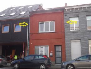 Deze woning werd in 2011 volledig gerenoveerd (heropgebouwd) en voorzien van alle hedendaags comfort. Het centrum van  Kessel-Lo ligt op wandelafstan