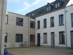 Instapklaar en nieuw appartement met o.a. 2 slaapkamers, terras en parking. Er is tevens airco voorzien. EPC = 124. Elektriciteit is conform. Resi