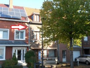 Ruimte en potentieel onder één dak aan de rand van het  dorp van Wommelgem. Laat je verrassen door de mogelijkheden die deze woning te b