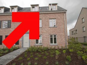 Eigentijds en comfortabel dakappartement op de tweede verdieping van een gebouw met 8 appartementen. <br /> Uitgerust met een lift! <br /> Uitstekend