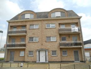 Instapklaar appartement met o.a. 3 slaapkamers, terras en lift.<br /> Er is de mogelijkheid om een garage van 45 m² (3 wagens) bij te kopen voor