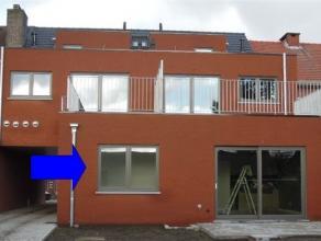 NIEUW : Landelijk gebouw bestaande uit 4 'nieuwe' app in doodlopende straat en op 5 min van ' Ring ' Turnhout. Rustig wonen ! Volledig nieuw afgewerkt