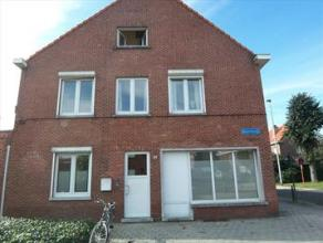 Gelegen in het centrum van Turnhout, in een rustige woonstraat, in een gerenoveerd gebouw volledig gerenoveerd gebouw met 8 eenheden,