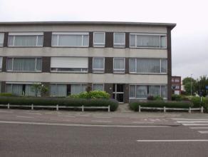 Omschrijving Twee slaapkamer appartement met garage op wandelafstand van de Markt van Oud-Turnhout Dit appartement gelegen vlakbij de Markt van Oud-Tu
