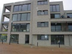 Detail beschrijving Swat Engelenstraat 52/5 2300 Turnhout HoofdkenmerkenType woning: AppartementSoort bebouwing: GeslotenBouwjaar: 2014Beschikbaarheid